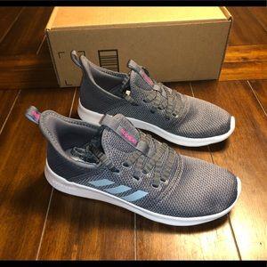Adidas Cloudfoam Pire Sneaker